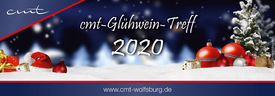 cmt-Tasse-Gluehweintreff_2020_03 kleiner